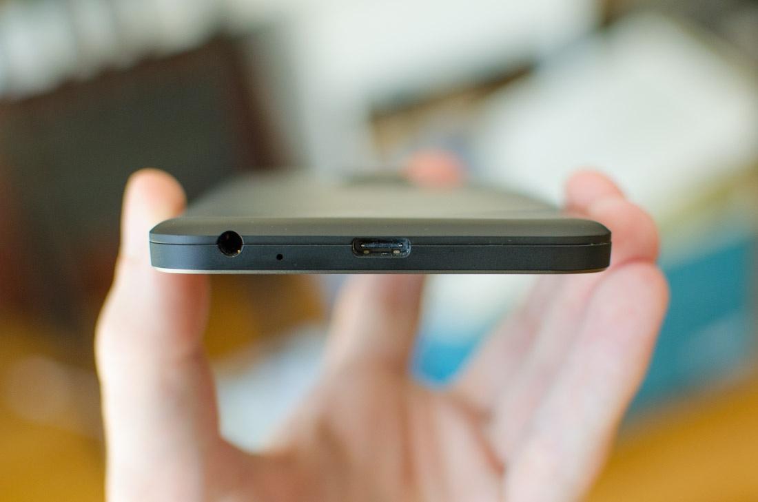 Nexus 5x & 6p Design Image