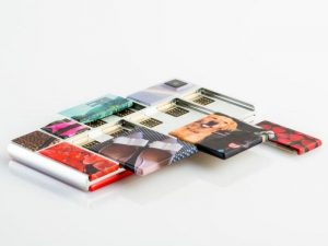 Project ARA Images