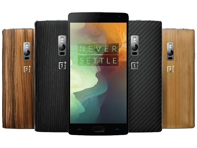 OnePlus Two It is Settle Yet