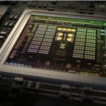 Nvidia Next Gen Tegra