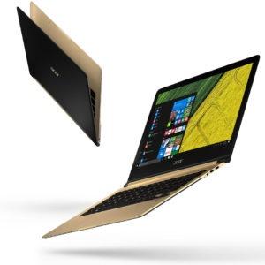 Acer's Swift 7