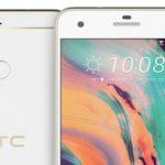 Desire 10,HTC Desire 10,HTC Desire 10 Lifestyle,HTC Desire 10 Pro,HTC Desire 10 Lifestyle And Pro Leaks