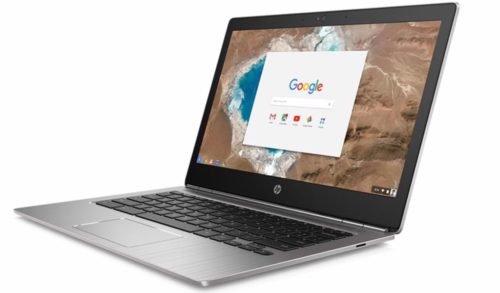 HP Chromebook,HP Chromebook 13 Inch,HP Chromebook Specification