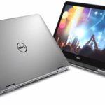 Dell Inspiron 7000 2-in-1 2016,Dell Inspiron 7000,Dell Inspiron 7000 Picture,Dell Inspiron 7000 Image,Dell Inspiron 7000 2016