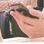 HTC Sailfish Leak Metallic Body