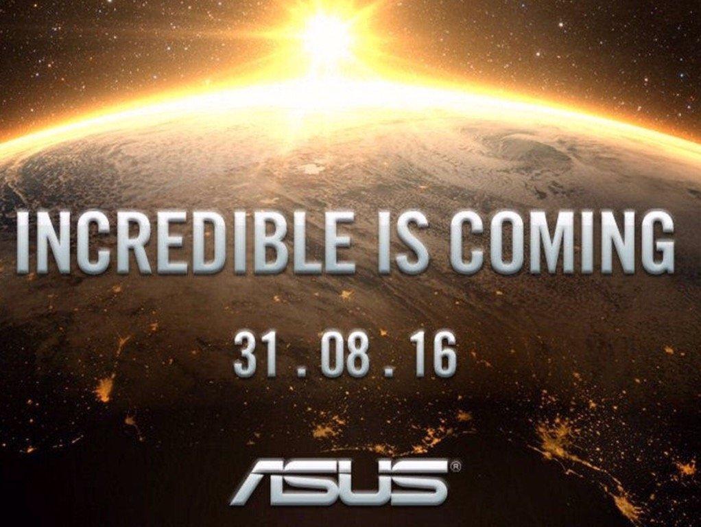 Asus ZenWatch 3 Release Date