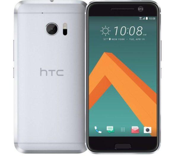 HTC Sailfish & Marlin
