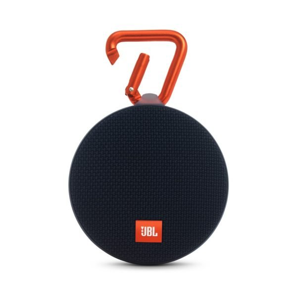 JBL CLIP 2 Ultraportable Bluetooth Speaker