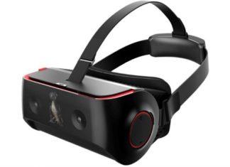 Snapdragon VR 820