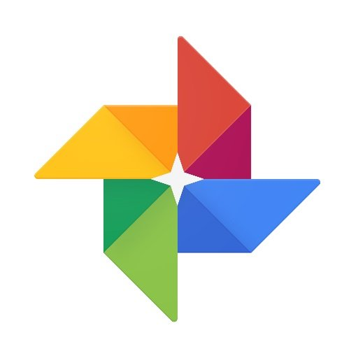 Now You Can Easily Store Your Live Photo Into Google Photos