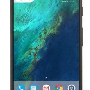 Google Pixel New Render Images