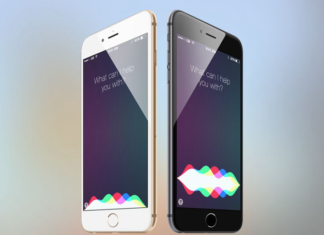 7 Siri Enabled App Which Makes Your Work More Easier