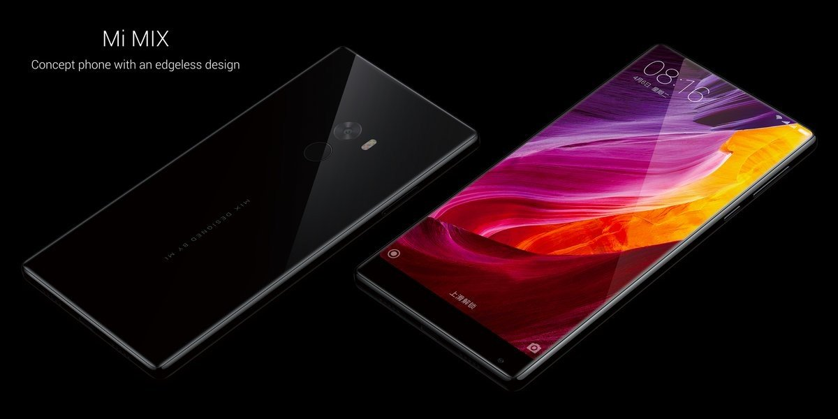 Xiaomi Mi Mix Review, Xiaomi Mi Mix Specifications, Xiaomi Mi Mix smartphone, Xiaomi Mi Mix Specs, Xiaomi Mi Mix Technical specs, Xiaomi Mi Mix