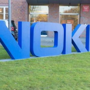 Nokia Smartphones, Nokia Smartphones running Android, Nokia Android based Smartphones, Android Based Smartphones