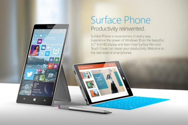 Surface Phone, Windows Surface Phone, Microsoft Surface Phone, Surface Phone Processor, Surface Phone Release, Microsoft Surface Phone Processor & RAM