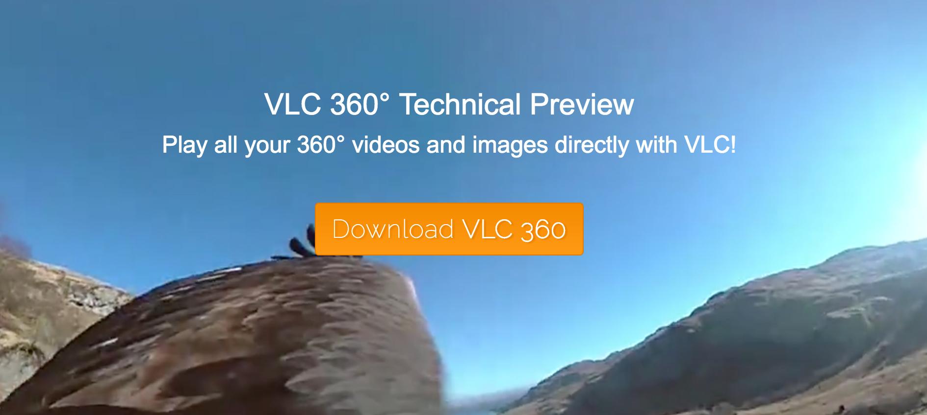 VLC 360, VLC Media Player Preview, VLC Media Player Preview Availability, VLC Media Player Preview 360, VLC Media Player Preview Release, VLC Media Player Preview Support, VLC Media Player 3.0, VLC 3.0, VLC Media Player full version