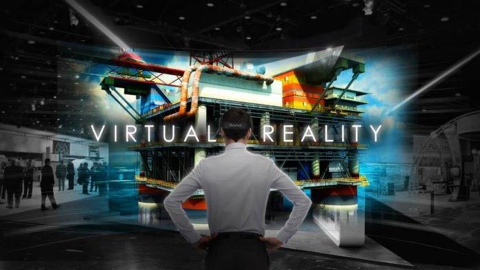 Virtual Reality Future, Virtual Reality Definition, Virtual Reality Technology, Virtual Reality Working, Virtual Reality Terminology, Virtual Reality Function, Understanding Virtual Reality , Virtual Reality Devices, Virtual Reality Environment