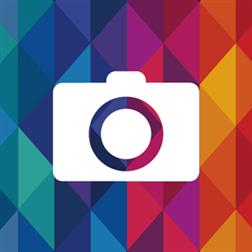 Photo Editing Apps, Photo Editors, Windows Phone Editing Apps, Photo Editing  Apps for
