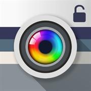 Photo Editing Apps, Photo Editors, Windows Phone Editing Apps, Photo Editing Apps for Windows Mobile, PicsArt Photo Studio For Windows Phones, PicsArt App, PicsArt App for Windows Phone, PicsArt App for Photo Editing, Windows Phone PicsArt App