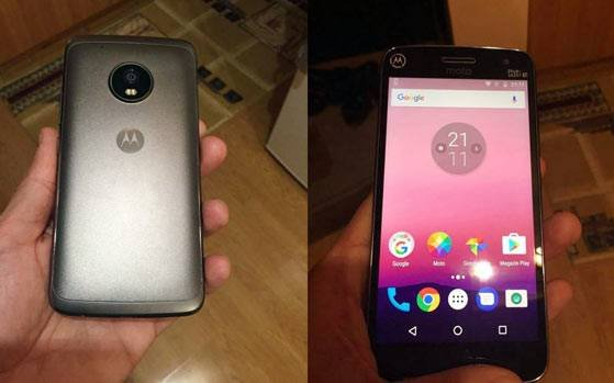 Moto G5 Plus, Moto G5 Plus Leaked, Moto G5 Plus Rumors, Moto G5 Plus Images, Moto G5 Plus Specs, Moto G5 Plus Launch Date, Moto G5 Plus Revealed, Moto G5 Plus Unveiled