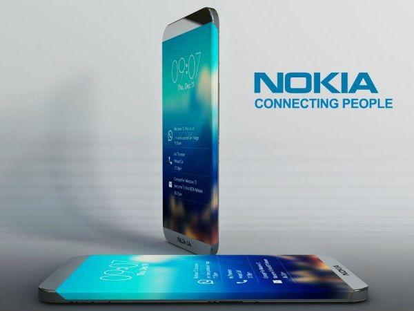Nokia 6, Nokia Android Device, Nokia 6 Specs, Nokia 6 Launch In China, Nokia 6 Launch in India, Nokia 6 Price, Nokia 6 Availability, Nokia 6 Configuration, Nokia 6 OS, Nokia 6 Chipset,Nokia 6 Display, Nokia 6 RAM, Nokia 6 Battery