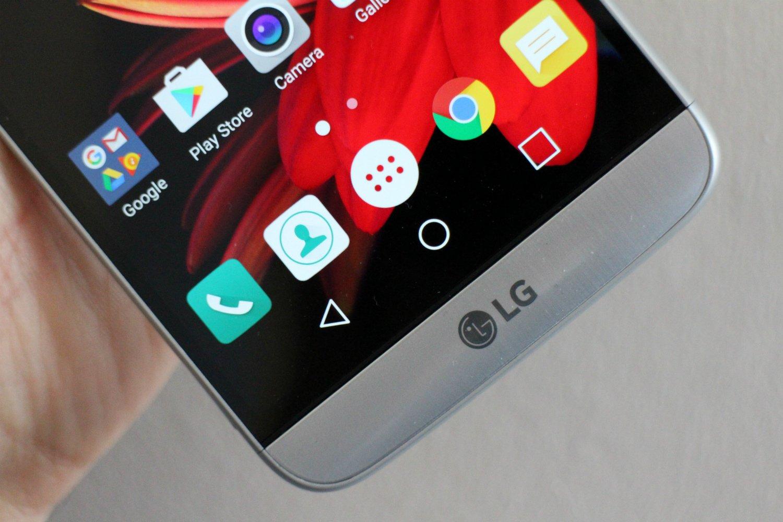 LG G6 Release, LG G6 Specifications, LG G6 Specs, LG G6 Rumors, LG G6 Display, LG G6 Screen, LG G6 Resolution, LG G6 Aspect Ratio, LG G6 Price, LG G6 Availability, LG G6 Design Changes, LG G6 OS, LG G6 Chipset, LG G6 RAM, LG G6 UI, LG G6 Payment Service