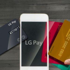 LG G6 Release, LG G6 Specifications, LG G6 Specs, LG G6 Rumors, LG G6 Display, LG G6 Screen, LG G6 Resolution, LG G6 Aspect Ratio, LG G6 Price, LG G6 Availability, LG G6 Design Changes, LG G6 OS, LG G6 Chipset, LG G6 RAM, LG G6 UI, LG G6 Payment ServiceLG G6 Release, LG G6 Specifications, LG G6 Specs, LG G6 Rumors, LG G6 Display, LG G6 Screen, LG G6 Resolution, LG G6 Aspect Ratio, LG G6 Price, LG G6 Availability, LG G6 Design Changes, LG G6 OS, LG G6 Chipset, LG G6 RAM, LG G6 UI, LG G6 Payment Service