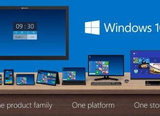 Microsoft Adaptive Shell, Windows 10 Adaptive Shell, Composable Shell, Composable Shell For Windows 10 Devices, True Universal Windows 10 Experience Across All Devices, Universal Windows 10 for Mobile, PC & Xbox, Composable Shell For All for Windows 10 Devices, Composable Shell for Mobile, PC & Xbox