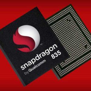 LG G6 Chipset, LG G6 Processor, LG G6 Snapdragon 835, LG G6 Rumors, LG G6 Not Having Latest Processor, Samsung Galaxy S8 Chipset, LG Not To Bring Snapdragon 835 With G6, Snapdragon 835