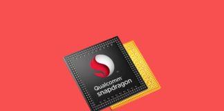 Qualcomm Chipset at CES 2017