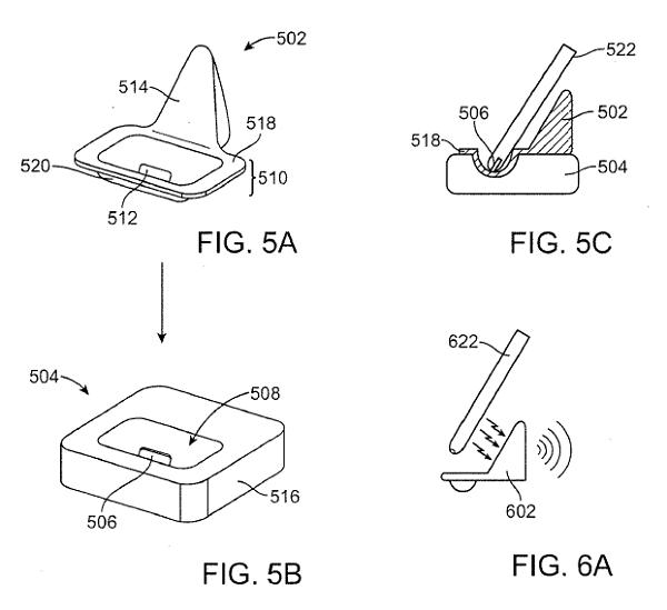 Apple iPhone 8 Wireless Charging Leaks