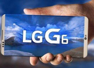 LG G6, LG G6 AI, LG G6 Assistant, LG G6 Google Assistant, LG G6 Alexa Assistant, LG G6 News