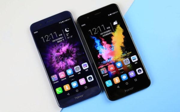 Huawei Honor V9, Huawei Honor V9 Specifications, Huawei Honor V9 Camera, Huawei Honor V9 Front Camera, Huawei Honor V9 Storage, Huawei Honor V9 RAM, Huawei Honor V9 Display, Huawei Honor V9 Screen, Huawei Honor V9 Processor, Huawei Honor V9 Chipset, Huawei Honor V9 Battery, Huawei Honor V9 Unique Feature, Huawei Honor V9 3D Photo, Huawei Honor V9 Availability, Huawei Honor V9 Price, Huawei Honor V9 Android, Huawei Honor V9 Specs