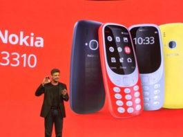 Nokia 3310, Nokia 3310 Price, Nokia 3310 Availability, Nokia 3310 Specifications, Nokia 3310 Camera, Nokia 3310 Battery, Nokia 3310 Talktime, Nokia 3310 Colors, Nokia 3310 Variants, Nokia 3310 Network, Nokia 3310 Display, Nokia 3310 Size, Nokia 3310 Features