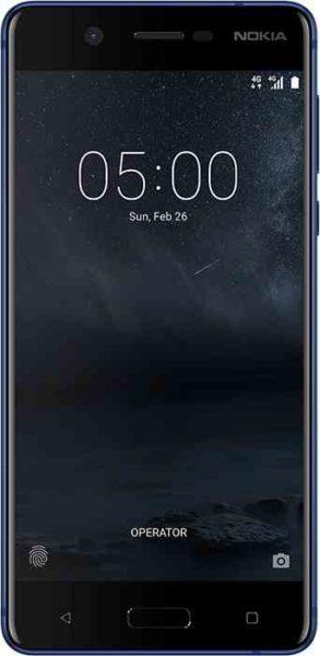 Nokia 5 Specifications, Nokia 5 Features, Nokia 5 Camera, Nokia 5 Internal Storage, Nokia 5 Battery, Nokia 5 Price, Nokia 5 Availability, Nokia 5 Processor
