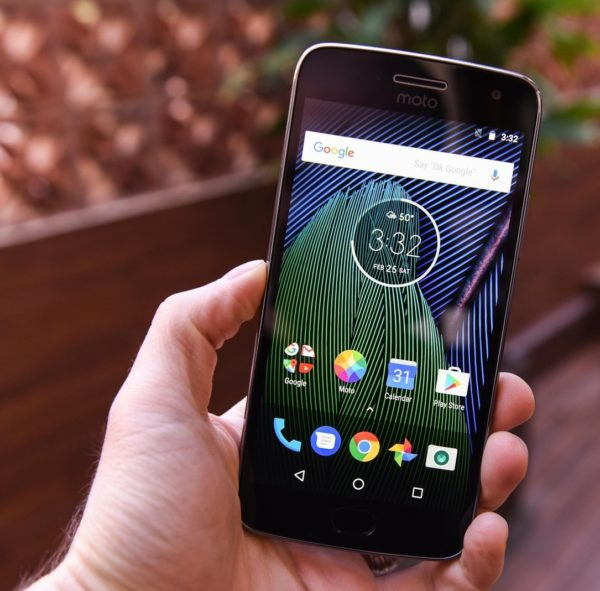 Moto G5 Specifications, Moto G5 Price, Moto G5 Availability, Moto G5 RAM, Moto G5 Internal Storage, Moto G5 Display, Moto G5 Features, Moto G5 Processor, Moto G5 Camera, Moto G5