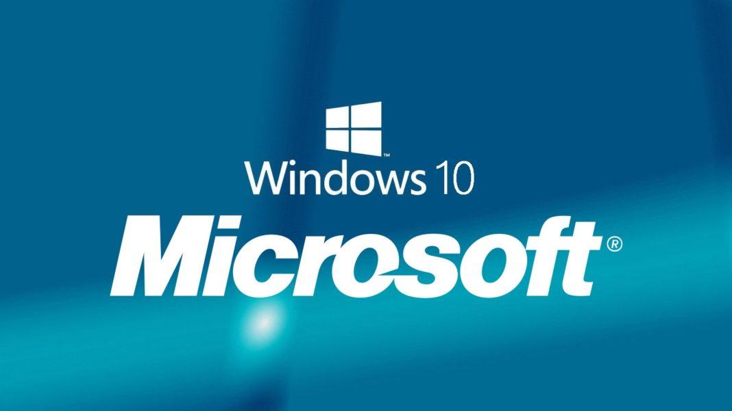 Microsoft Added Ads In Windows 10 A Big Change In Windows 10