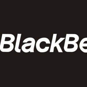 BlackBerry's New Agreement To Licence Its Brand For Gadgets Like Tablets, Wearables, Smartphones And Many More