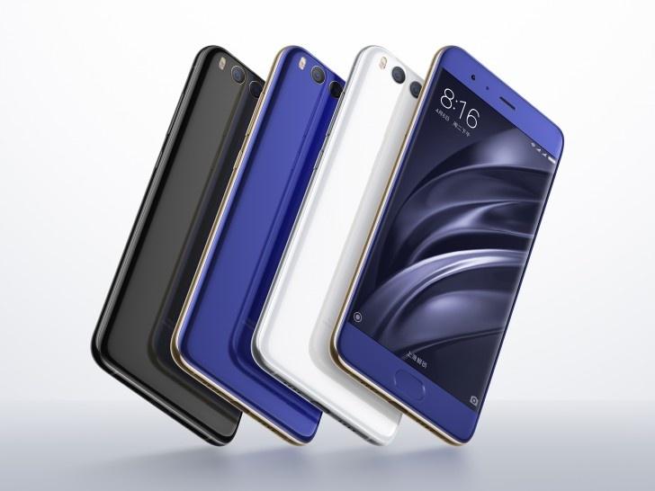 Xiaomi Mi 6, Xiaomi Mi 6 Specifications, Xiaomi Mi 6 Camera, Xiaomi Mi 6 Speakers, Xiaomi Mi 6 Connectivity, Xiaomi Mi 6 Battery, Xiaomi Mi 6 Screen, Xiaomi Mi 6 Display, Xiaomi Mi 6 Design, Xiaomi Mi 6 Features, Xiaomi Mi 6 Ceramic Edition, Xiaomi Mi 6 Price, Xiaomi Mi 6 Availability