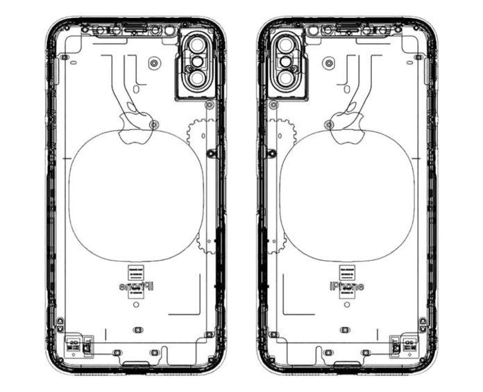 iPhone 8 Leaks And Rumors