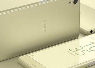 Sony Smartphones, Sony Premium Standard Smartphones, Sony, Smartphones, Sony Premium Standard Smartphones Discontinuation, Sony Xperia Series Launch