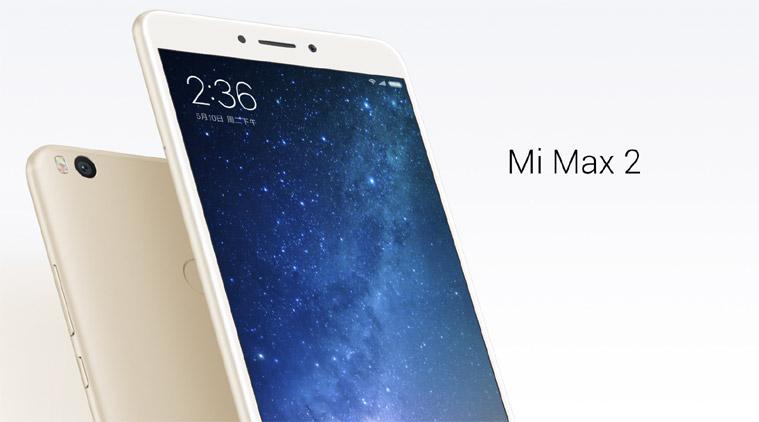 Xiaomi Mi Max 2, Xiaomi Mi Max 2 Specifications, Xiaomi Mi Max 2 Launch Date, Xiaomi Mi Max 2 Price, Xiaomi Mi Max 2 Availability, Xiaomi Mi Max 2 RAM, Xiaomi Mi Max 2 OS, Xiaomi Mi Max 2 Storage, Xiaomi Mi Max 2 Screen, Xiaomi Mi Max 2 Battery, Xiaomi Mi Max 2 Display, Xiaomi Mi Max 2 Processor