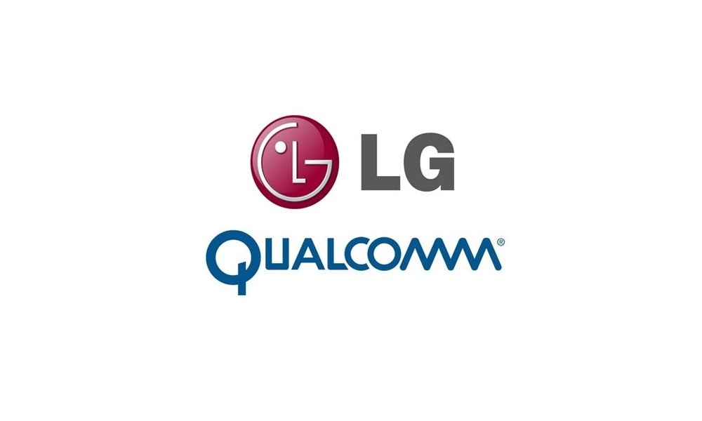 Qualcomm And LG Working On Next Snapdragon Chipset