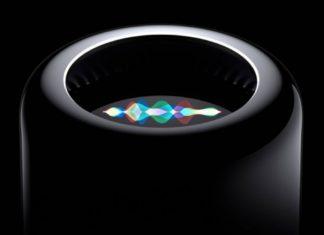 Siri Speaker Leaks And Rumors