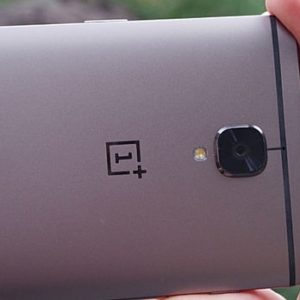 OnePlus 5 Specifications, OnePlus 5 Features, OnePlus 5 Dual Camera, OnePlus 5 Rear Camera, OnePlus 5 Camera Sensor, OnePlus 5 RAM, OnePlus 5 Storage, OnePlus 5 Front Camera, OnePlus 5 CPU, OnePlus 5 GPU, OnePlus 5 Chipset, OnePlus 5 OS, OnePlus 5 Android, OnePlus 5 Connectivity, OnePlus 5 WaterProofing, OnePlus 5 Processor, OnePlus 5 Display, OnePlus 5 Protection, OnePlus 5 Screen, OnePlus 5 Resolution, OnePlus 5 Battery, OnePlus 5 Fast Charging, OnePlus 5 USB, OnePlus 5 FIngerPrint Sensor, OnePlus 5 Audio, OnePlus 5 Color, OnePlus 5 Availability, OnePlus 5 Price