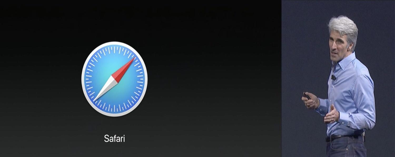macOS High Sierra Improvements