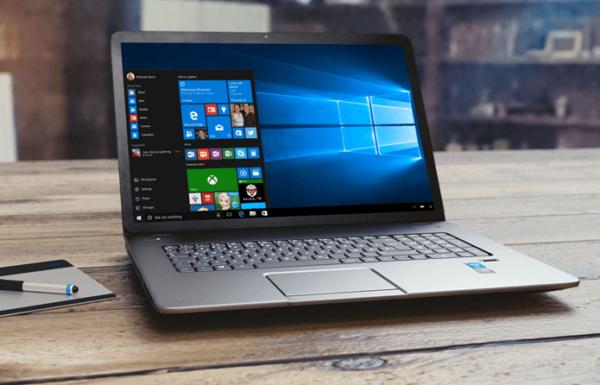 Windows 10 Update, Windows 10 PC Build 16257, Windows 10 Mobile Build 15237, Windows 10 PC Build 16257 Improvements, Windows 10 Mobile Build 15237 Improvements, Windows 10 Build 16257 & 15237 Features