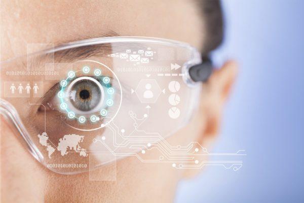 Microsoft AR, Microsoft VR, Microsoft Mixed Reality, Microsoft SmartGlasses, Microsoft Smartphones, Microsoft HoloLens, New Mobile Technology, SmartPhones Replacement, SmartPhones Screen Alternative