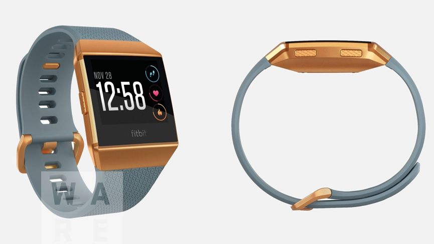 Fitbit Smartwatch, Fitbit Upcoming Smartwatch, Fitbit Upcoming Smartwatch Image, Fitbit Upcoming Smartwatch Looks, Fitbit Upcoming Smartwatch Design, Fitbit Upcoming Smartwatch Specifications, Fitbit Upcoming Smartwatch Features, Fitbit Upcoming Smartwatch Variants, Fitbit Upcoming Smartwatch Color Variants, Fitbit Upcoming Smartwatch Functions