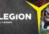 Lenovo Legion Y920, Y720 & Y520, Lenovo Legion Y920, Y720 & Y520 Gaming Towers, Lenovo Legion Y920, Y720 & Y520 Gaming Towers For VR, Lenovo Legion Y920, Y720 & Y520 At Gamescom, Lenovo Legion Y920, Y720 & Y520 Specifications, Lenovo Legion Y920, Y720 & Y520 Processors, Lenovo Legion Y920, Y720 & Y520 RAM, Lenovo Legion Y920, Y720 & Y520 Storage, Lenovo Legion Y920, Y720 & Y520 Graphics